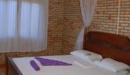 Parajuru - Casa Nova, Schlafzimmer2