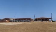 Marsa Alam, FBC Station