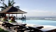 Bali - Lotus Bungalows