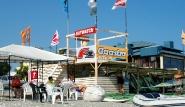 Rhodos Trianda - Pro Center Windmühle3
