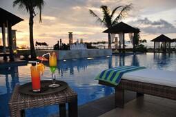 Hotel Jayakarta Suites Komodo