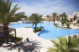 Djerba - ROBINSON Club Djerba Bahiya, Poolbereich