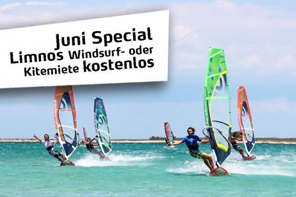 Limnnos-Juni-Special-Surf