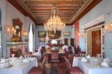 El Gouna - La Maison Bleue, Restaurant