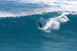 Rapa Nui Surfcamp Fuerteventura