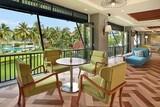Manado - Mercure Manado Tateli Beach Resort, Bar
