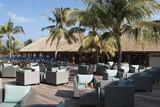 Ari-Atoll - Vilamendhoo, Sunset Bar