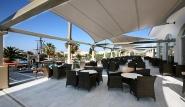 Kos Psalidi - Kipriotis, Restaurant