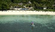 Palau - Pacific Resort