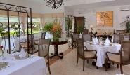 Occidental Grand Cozumel,  Restaurant
