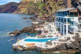 Madeira - Galo Resorts - Lido