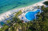 Occidental Grand Cozumel, Pool