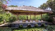 Bali - Matahari Beach Resort,Parwathi Spa