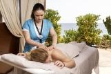Fuerteventura - ROBINSON Club Esquinzo Playa, Outdoor Massage