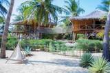 Barra Grande - BGK, Chalets