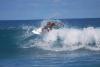 <div><strong>Sun and Fun Wellenreitreisen  ins Cabarete Surfcamp </strong></div>