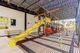 Fuerteventura - Club Magic Life, Spielplatz