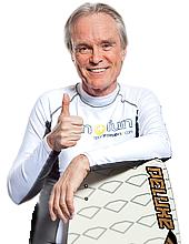 Rolf Senger