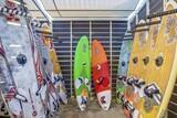 Kos - TUI Magic Life Marmari Palace, Surfboards
