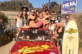 Kreta Freak Palekastro Team