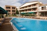 Lefkada - Hotel Enodia