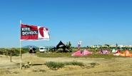 Lo Stagnone - KBC Kitespot