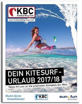 Katalogtitel-Cover-KBC-2017