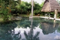 Bali - Pondok Sari