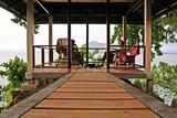 Bunaken - Seabreeze Resort