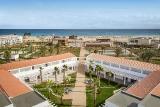 Sal - ROBINSON Club Cabo Verde
