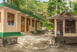 Bunaken - Seabreeze Resort, Dive Center