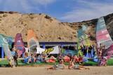 Dakhla Nord - Freak Windsurf Center-Attitude, Team