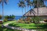 Bali -  Siddhartha, Garten