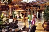 Sal - ClubHotel RIU Funana, Lobby