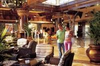 Sal - ClubHotel RIU Garopa, Lobby