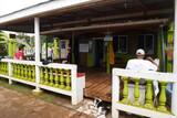 Nicaragua - Little Corn Island - Tauchbasis - Dolphin Dive Center (2)
