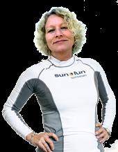 Birgit Grünwald