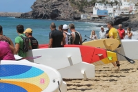SUP-Wavedays-Gallery
