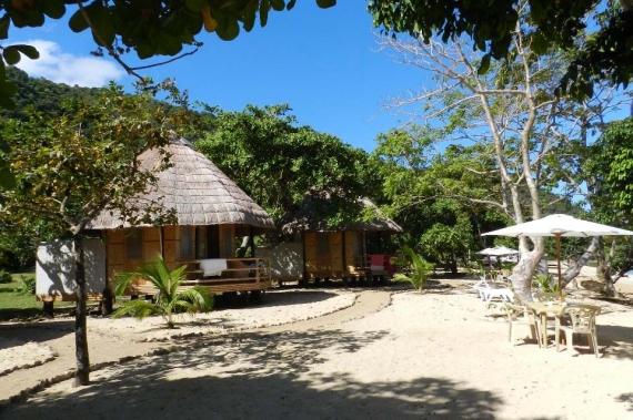 Cashew Grove Beach Resort Hotel - room photo 11013631