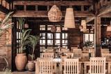 El Gouna - Cooks Club, Restaurant