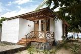 Bunaken - Siladen Resort,  Luxury Villa