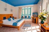 El Gouna, Captain`s Inn, Standardzimmer