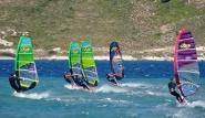 Alacati Alacati Surf Paradise Club Surfaction Gruppe
