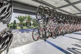 Kos - TUI Magic Life Marmari Palace, Bikecenter
