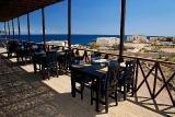 Marsa Alam - The Oasis, Restaurant