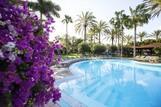 Fuerteventura - ROBINSON Club Jandia Playa, Pool