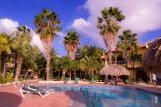 Bonaire-Buddy Dive Resort, Pool