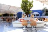 Alacati - Design Plus Seya Beach, Bar Lounge
