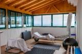 Madeira - Galo Resorts - Fitness