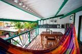 Curacao - Rancho el Sobrino, Studio Deluxe (2)